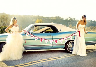sandiegoweddingcars_67fordltd2
