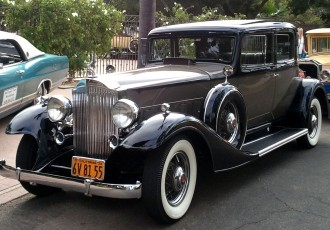 sandiegoweddingcars_antique (1)