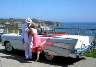 sandiegoweddingcars_antique (10)