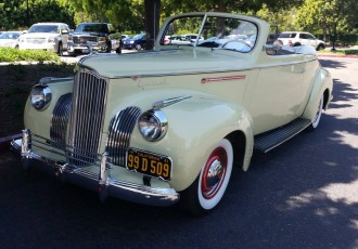 sandiegoweddingcars_antique (12)