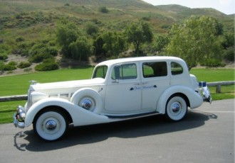 sandiegoweddingcars_antique (2)