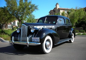 sandiegoweddingcars_antique (3)