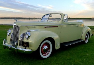 sandiegoweddingcars_antique (4)