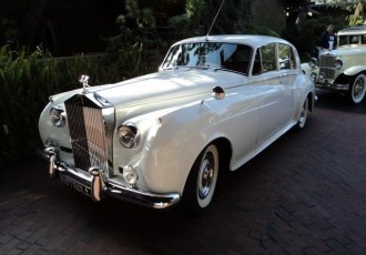 sandiegoweddingcars_antique (8)