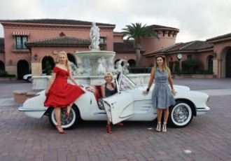 sandiegoweddingcars_antique (9)